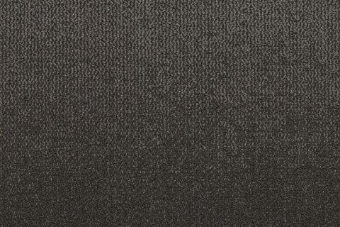 Airbrush-carpet-tile
