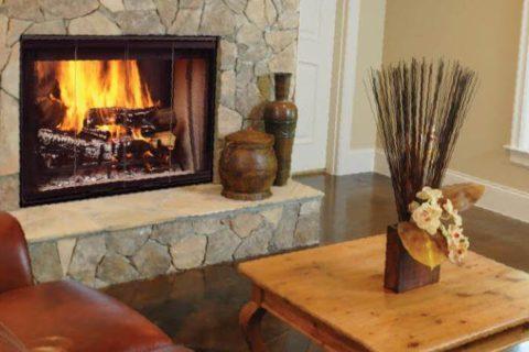 Designer-Series-Wood-Burning-Fireplace_960x456