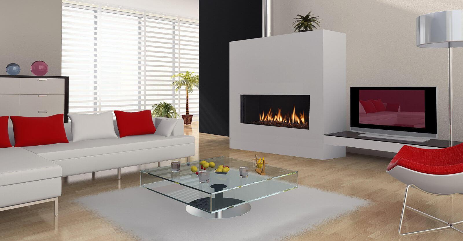 gas fireplaces u2013 coast interior calgary u2013 flooring plumbing