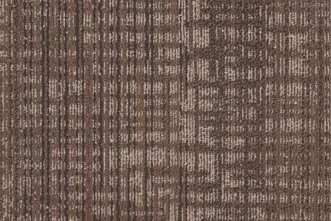 Impression-carpet-tile