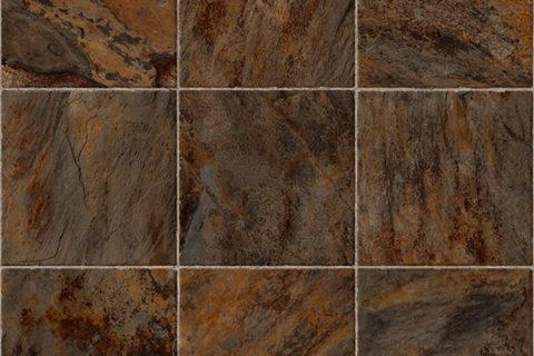 Stephen-Rust-sheet-vynl