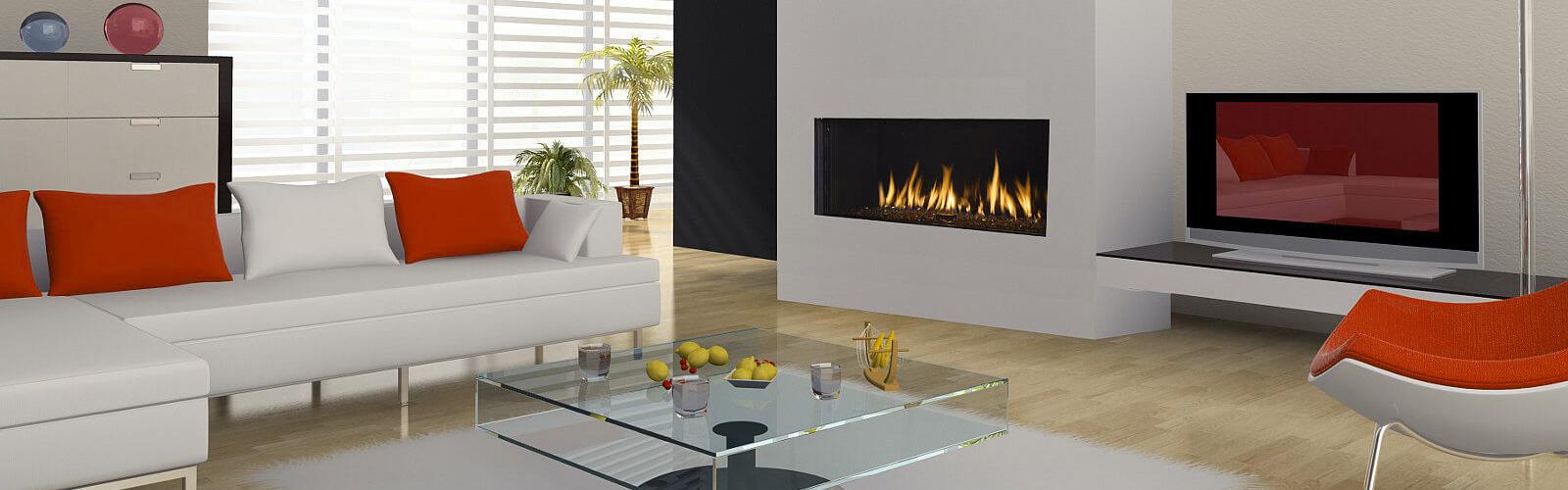 coast interior calgary u2013 flooring plumbing lighting fireplace