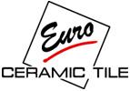 Euro Tile