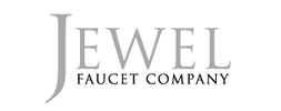 Jewel Faucets