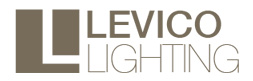 Levico Lighting