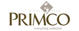 Primco Ltd