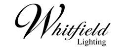 Whitfield Lighting