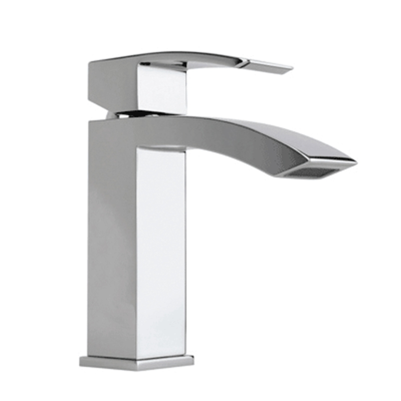 default-bathroom-faucets-rfa11b