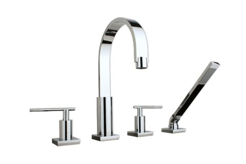 default-bathroom-faucets-rla24e