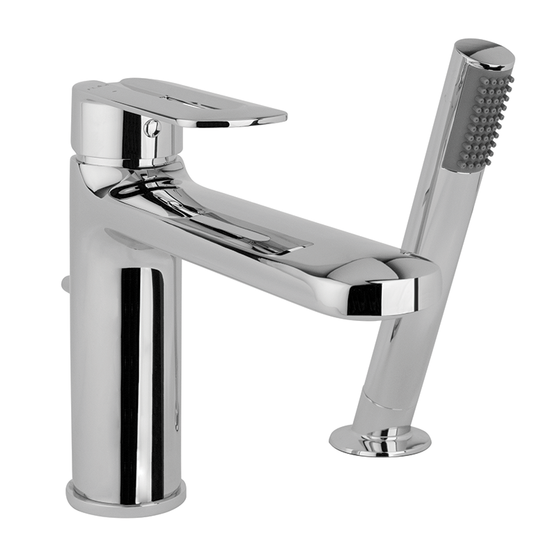 default-bathroom-faucets-rmy22d