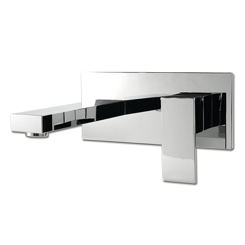 default-bathroom-faucets-rqt17