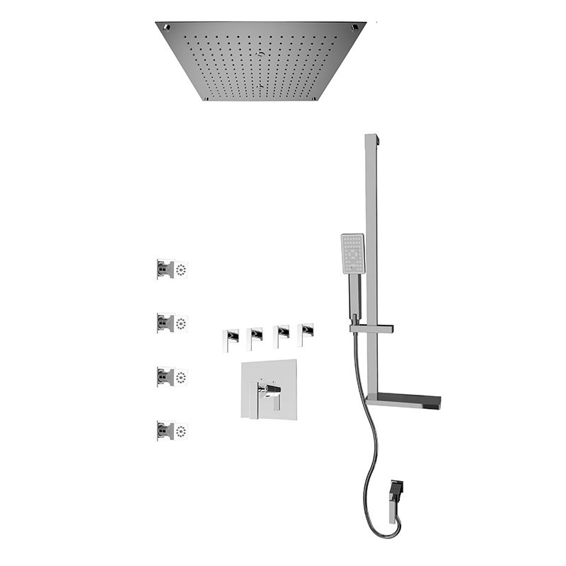 default-shower-set-raf922k