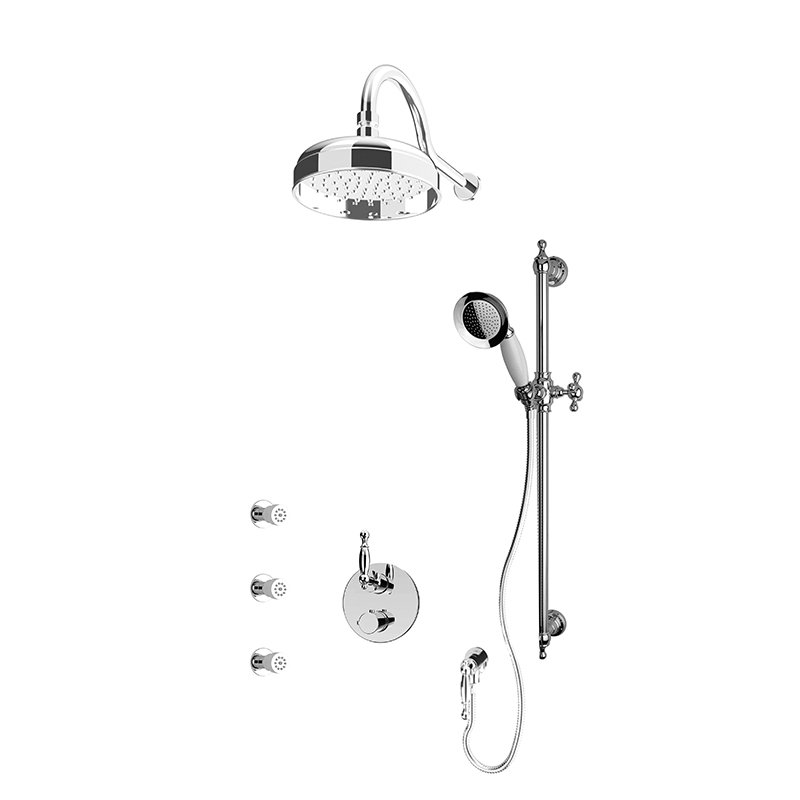default-shower-set-rar814q