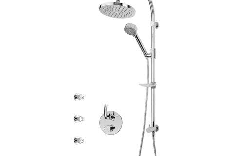 default-shower-set-ras815y