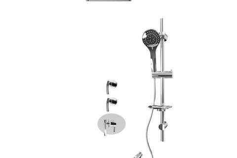 default-shower-set-ras913y