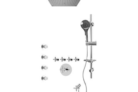 default-shower-set-rca922a