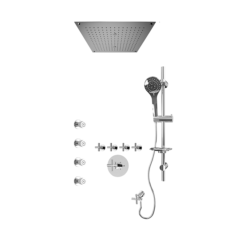 default-shower-set-rca922a