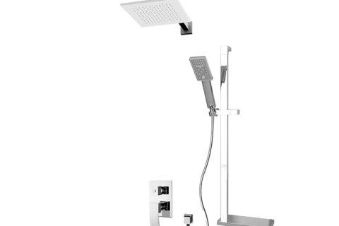 default-shower-set-rfa715