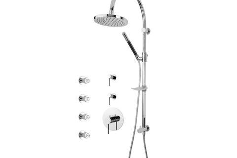 default-shower-set-rkr917