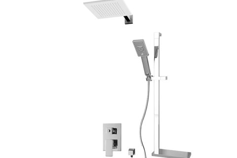 default-shower-set-rqt715