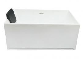 euroline-plumbing-lighting-free-standing-bathtubs-surrey-1