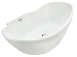 euroline-plumbing-lighting-free-standing-bathtubs-surrey-2