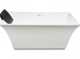 euroline-plumbing-lighting-free-standing-bathtubs-surrey-3