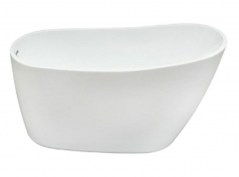 euroline-plumbing-lighting-free-standing-bathtubs-surrey-4
