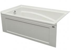 euroline-plumbing-lighting-skirted-bathtubs-surrey-2