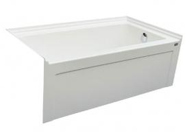 euroline-plumbing-lighting-skirted-bathtubs-surrey-4