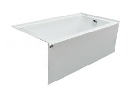 euroline-plumbing-lighting-skirted-bathtubs-surrey-7